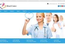 Looking for a Heart Specialist in India? / Are you looking best heart specialist india?? Heart Center in Anand is one of the Best Hospital for Heart problems. Here All the Doctor's are well Specialist.