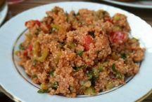 Salatalar / Kolay Resimli Pratik Denenmiş Lezzetli Turşu Tarifleri -www.salatatarifi.com