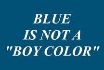 <Not gay, just true>