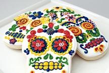 One day  I'll be crafty.... / by Cristina Gannett