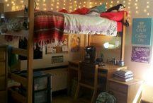 LafLife / school and dorm tips/ideas