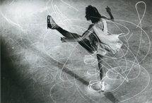 tance skubance