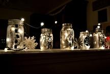 L A M P S / interior design, architecture, lights design, ideas for interior decorating, home decor