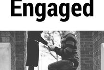 *** Young Marriage, Engagement and Dating Group Board *** / This board is for anyone in the early stages of marriage or who is engaged or dating. The pin's should be focused on faith based content. Vertical pins only please and members are limited to one pin per day. Please follow my account, this board and email courtney.swartzentruber@gmail.com to be added with your pinterest email.