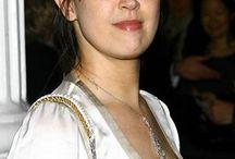 Phoebe Cates - actress