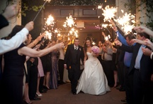 Wedding stuff / Bruiloft