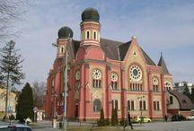 Zalaegerszeg Hungary