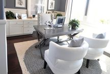 Home Office | Decor