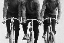 Vintage Photography Love / by Julia Richardson