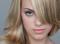 best hair salon in Miami / We are one of the best hair salon and beauty salon in Miami. To improve your beauty you should select contact us now.   http://www.peteroflondon.com/