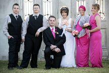Dillan fouries wedding photography ideas