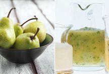 Cocina sugar free / Comida específica para diabéticos