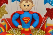 Süper man
