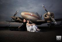 Portfolio / Wedding Photography POLAND