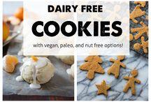 Christmas Gluten-free