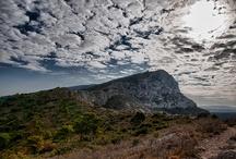 Pays d'Aix / Le Pays d'Aix, c'est le territoire des belles découvertes, des circuits et balades gourmandes.
