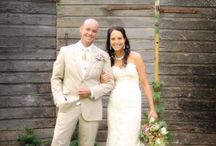 Affairs couples /                                Meet our past brides and grooms :) We are so happy you let us be involved in your perfect day! Congrats and Thank you <3 Are you a past Affairs by Brittany bride? Submit your experience on our website, we love the feedback affairsbybrittany.com/clients