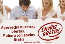 Tienda SHop | http://www.oumiles.eu / http://www.oumiles.eu  Tu tienda de regalos