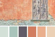 palety