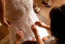 Vestidos de Novia - Wedding dresses