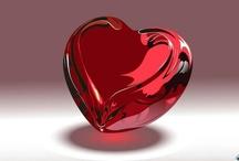 Hjärtlighetr