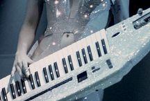 Kool Keytars