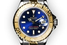 Most Stylish Rolex Watches / Rolex Watch is world-famous for its performance and reliability. You will also share Rolex luxury watches, diamond Rolex and other women and men Rolex watches images.  Rolex to meet some scientific needs and invented the Milgauss, a very innovative masterpiece. Here is the original resource discusses the Rolex