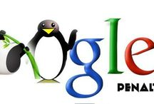 Google Penalty Recovery Service / LAD Solutions offers a step-by-step Google Penalty Recovery plan that removes manual or automatic penalties from your site.