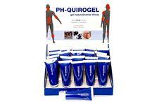 ph-quirogel