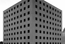 Basilico modernism