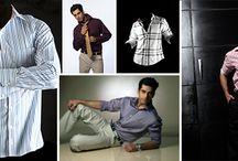 Speak - Men's Fashion
