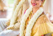 Malayalam Brides