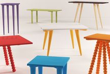 Móveis RIDA / Nossos móveis para você se inspirar e pensar onde se encaixa em sua casa! ;) Acesse nossa loja online e monte um móvel só seu escolhendo tamanhos, cores e os modelos de pés que mais combinam com você e sua casa! www.rida.com.br