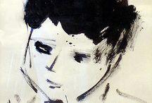 John Young [1909-1997]