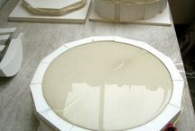 Mold Making Processes