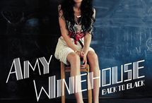 lp cover amy winehouse