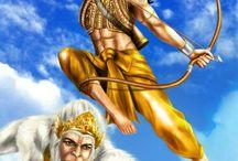 Sri Khrisna
