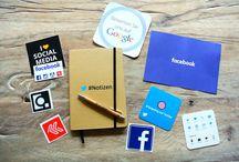 Useful Marketing Tools & Tips / by Koozai