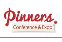 2016 Pinners Conference & Expo - Arlington, TX
