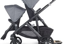 Baby Products - Must Have