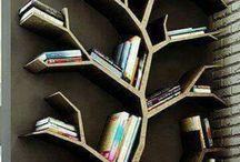 cocuk odasi kitaplığı