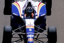 Formula 1 1996