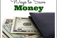 Savings, Side Gigs, Financial Success / This group board is for anything involving money, success, personal finance, and making/saving money.  Post your savings tips, extra income ideas, investing articles, motivational posts, blogging articles etc..     Important Tip 1 - Please Invite Friends!  We are currently open for your freinds to join. Important Tip 2 - Do your best not to pin more than 5 times per day...that should be plenty :) To join - add me, then send me a PM through Pinterest, or email me at stockstreetblog(at)gmail.com.