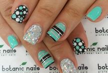 nails ideas f