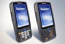 Intermec CN51 El Terminali / Intermec CN51 ile ilgili en kapsamlı bilgi ve en iyi koşullarla satış fiyatları için 0212 557 85 00'ı arayın. - http://www.desnet.com.tr/intermec-cn51-el-terminali.html
