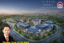 Leasehold Condominium / Apartments For Sale / This board is about all the Leasehold Condominium / Apartments which i am currently marketing. In the market to invest in a Leasehold Condominium / Apartment? Look no further, call me at 92394968 to discuss & i will shortlist a few for you.