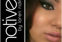 Motives Cosmetics! / by Caitlin Gonzales
