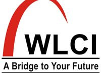 WLCI / WLC College India is one of the best business management institutes and colleges in India offering management courses in HR, Finance and Marketing.
