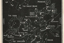 stars,  universum