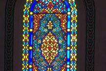 Mozaikler